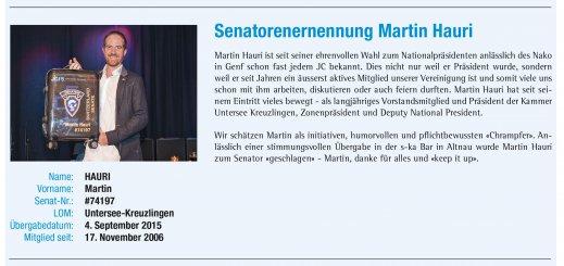 Senatorenernennung.jpg