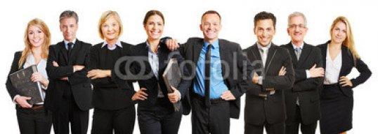 Erfolgreiches_Business_Team.jpg