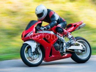 Motorbike_racing.jpg