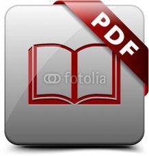 PDF_button.jpg