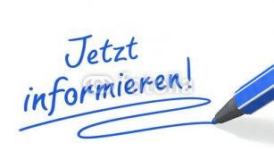 Stift-__Schriftserie_Jetzt_informieren_blau.jpg