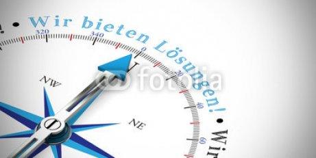 Wir_bieten_individuelle_professionelle_Loesungen.jpg