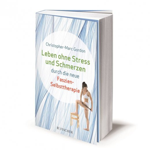 Buch_Leben_ohne_Stress_und_Schmerzen.jpg
