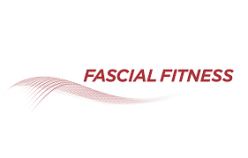 Fascial-Fitness.png