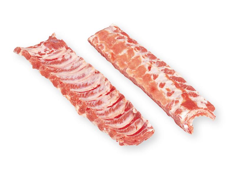 Loin ribs