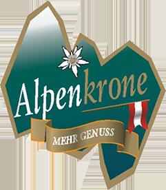 alpenkrone.png