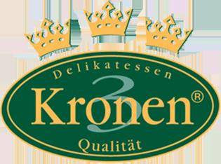 kronen3.png