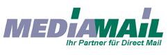 Media_Mail_Logo-4s.jpg
