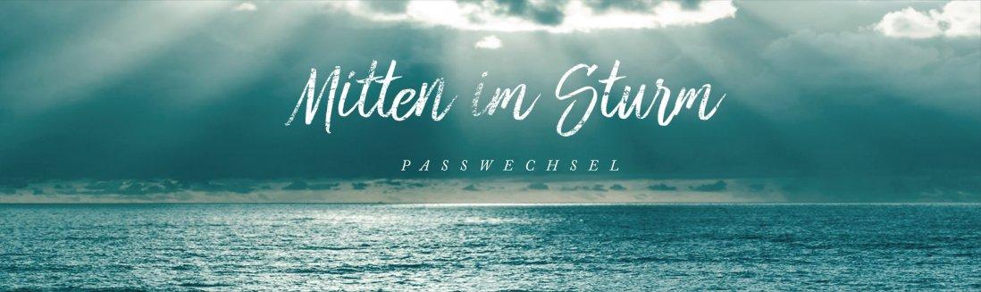 Web-Passwechsel-Layout-banner-MittenimSturm.jpg