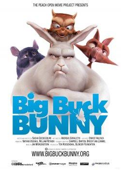 Big_buck_bunny_poster_big_2.jpg