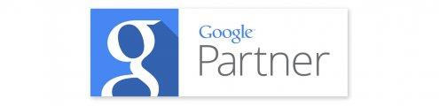 Google-Partner-Logo_2.jpg
