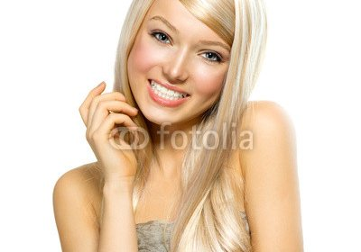 Beautiful_Blond_Girl_isolated_on_a_White_Background.jpg