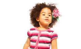 Beautiful_five_years_old_girl.jpg