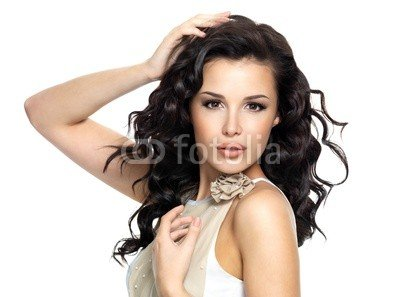 Beautiful_young_woman_with_beauty_long_curly_hair..jpg
