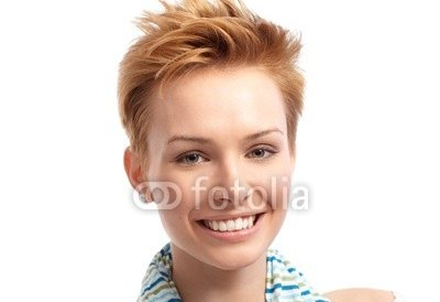 Closeup_portrait_of_fresh_woman.jpg