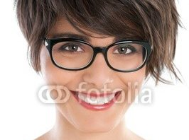 Happy_girl_with_glasses.jpg