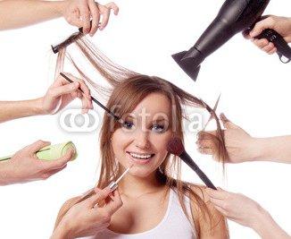 Make-up_cut_many_hands.jpg