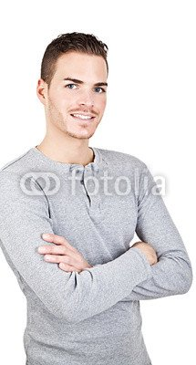 Portrait_of_a_sportive_young_man_isolated_on_white.jpg
