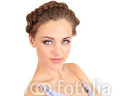 Young_woman_with_beautiful_hairstyle_isolated_on_white_2.jpg