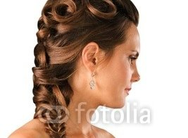 bridal_hairdo_with_a_plate_isolated_on_white_background.jpg