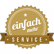 100% Sanitär-Service in Düsseldorf