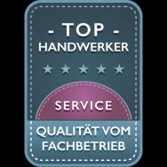 Top Handwerkservice in Düsseldorf