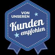 Kundenmeinungen Abfluss Klinik Düsseldorf