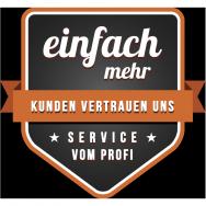 Kundenmeinungen Klempner Notdienst