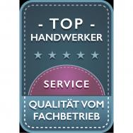 Top Handwerker im Umkreis Köln
