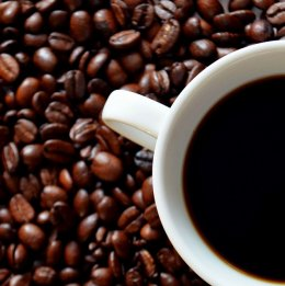 coffee-beans-265284_640.jpg