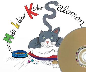 kater-salomon_340.jpg