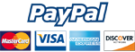 paypal_150.png