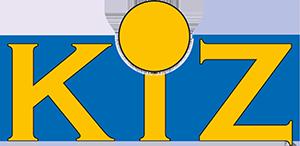 kiz-logo-300.png