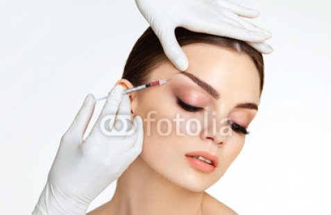 Beautiful-woman-gets-injections.-Cosmetology.-Beauty-Face.jpg
