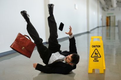 Businessman_Falling_xs.jpg