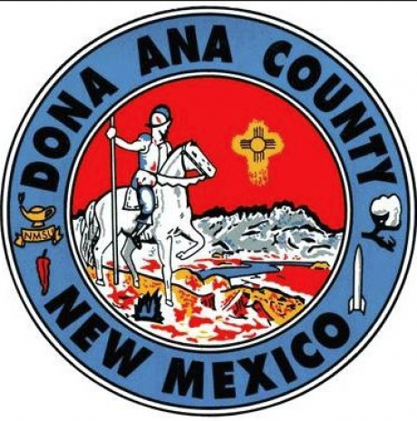 dona ana lesbian personals Supporters of lynn ellins, dona ana county clerk 368 likes show your support of the county clerk who is the first to give out marriage licenses to gay.
