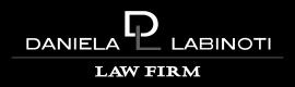 Personal Injury Attorneys El Paso