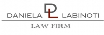 daniela_logo.jpg