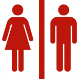 female-and-male-silhouettes-with-a-vertical-line-in-the-middle.png