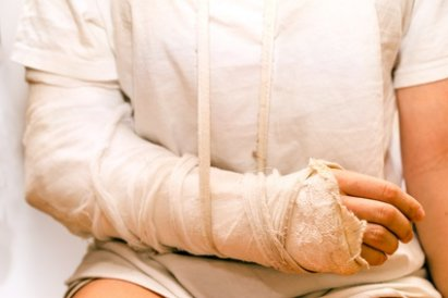 medicine_bandage_on_injury_elbow_xs.jpg