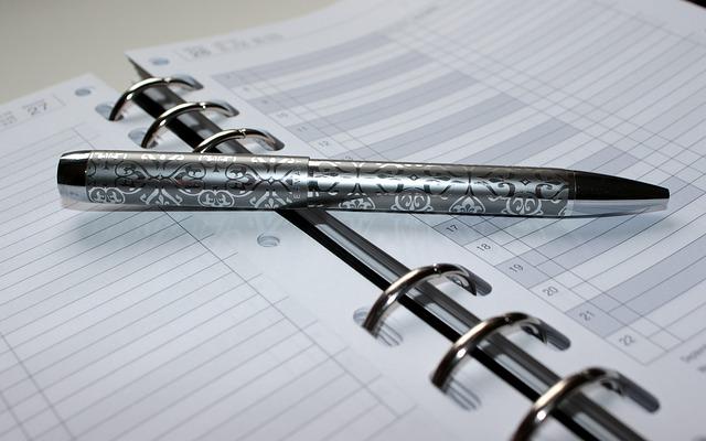 pen-1232352_640.jpg