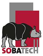 Logo Sobatech