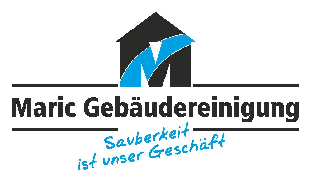 Maric Gebäudereinigung - Stuttgart