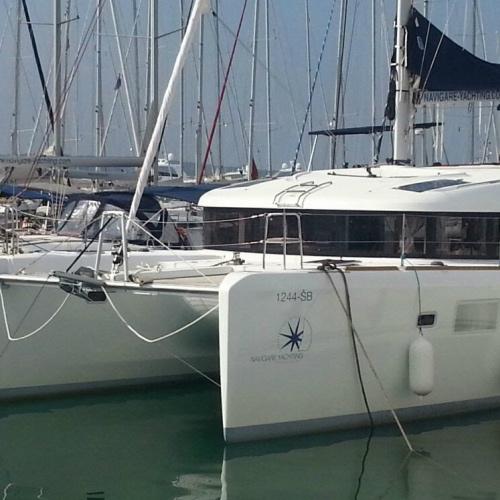 Skippertraining_Katamaran.jpg