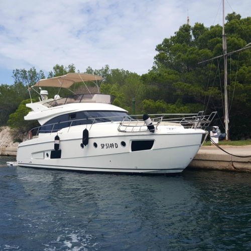 Skippertraining_Motorboot.jpg