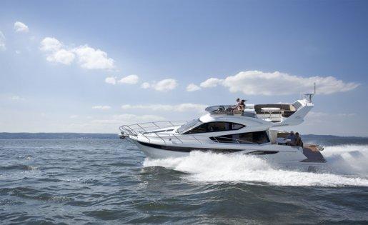 motoryacht-galeon-420-fly-mallorca.jpg