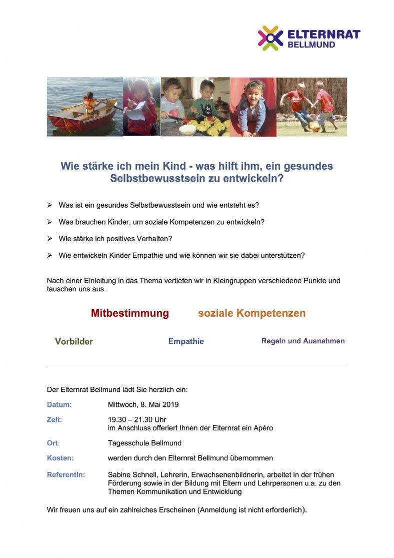 Flyer_Elternvortrag.jpg