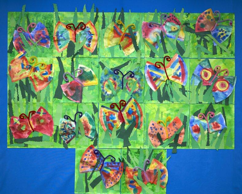 Schmetterlingsbild-geschnitten.jpg