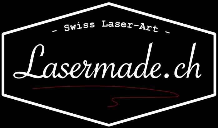 Logo_Lasermade.png