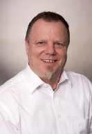 Holger Nanz